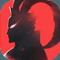 网易战三国八阵奇谋官方版v1.0.0