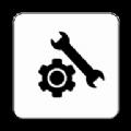 和平精英画质优化神器最新版v1.0.0
