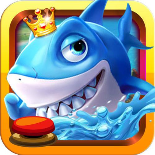 小玛丽捕鱼官方最新版2020免费安卓版