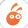 玩转小蚂蚁红包版v1.0安卓版