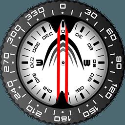 北斗导航手机版下载官方正式版2020v2.0.4.0安卓版