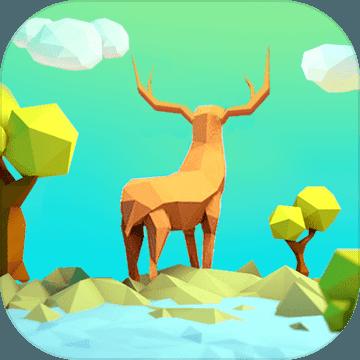 沙盒绿洲破解版1.0.3