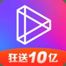 微视自动刷视频赚红包脚本免费版v8.0.4.588免费版