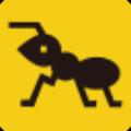 蚂蚁游戏盒子无限蚂蚁币2020破解版v2.2.5