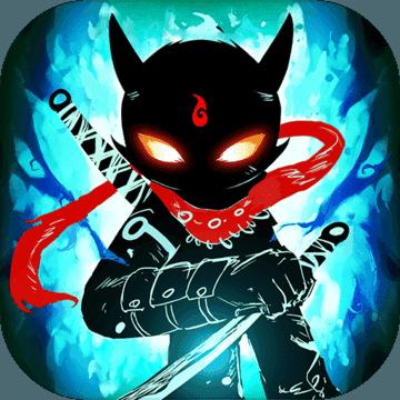 火柴人联盟2破解版全英雄无限火柴版v1.3.7最新版