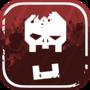 僵尸爆发模拟器官方免费版