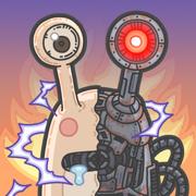 最强蜗牛无限资源IOS破解版v1.1.8最新版