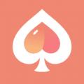 桃夭夭appv1.0.8安卓版