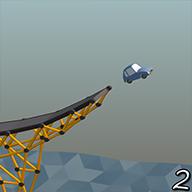 桥梁建筑师2手机版下载中文版v1.0.0