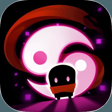 元气骑士ios终极破解版免登陆版v2.7.0
