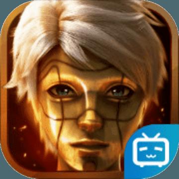 灵笼:火种手游测试版v1.0安卓版