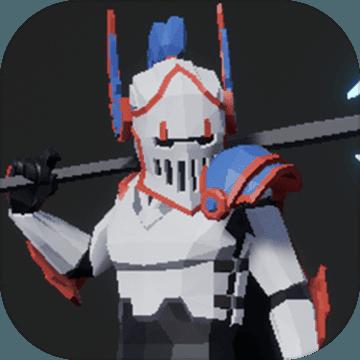 迷宫幻境测试版1.03