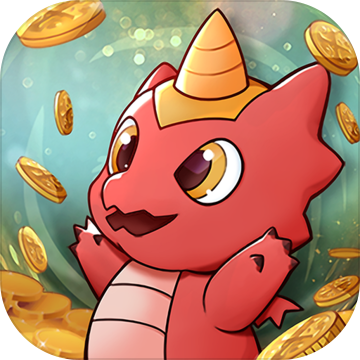 Libra Dragon天秤座龙区块链赚钱appv1.0.0