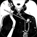 三秋食肆官方正式版v1.0.0