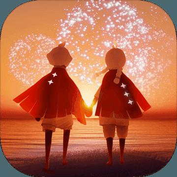 光・遇安卓国服版v1.0.0