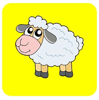 绵羊短视频赚钱appv1.0.0安卓版