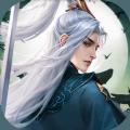 诸天之天行九歌破解版v1.0.0安卓版