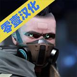思维细胞(Mindcell)手机游戏中文版v1.036