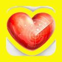 Hi+社群通讯平台appv1.0安卓版