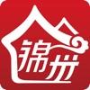 辽宁锦州通app官方下载2020最新版v1.2.5安卓版