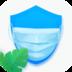 黑龙江防疫登记平台appv1.0.0安卓版