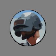 和平精英画质大师2.0最新版120帧v2.0最新版