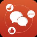 微信清死粉免费软件安卓版本v1.1.4安卓版