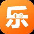 乐乐游戏盒子内购稳定版v1.0安卓版
