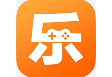 乐乐游戏盒免费版v2.0赚钱版