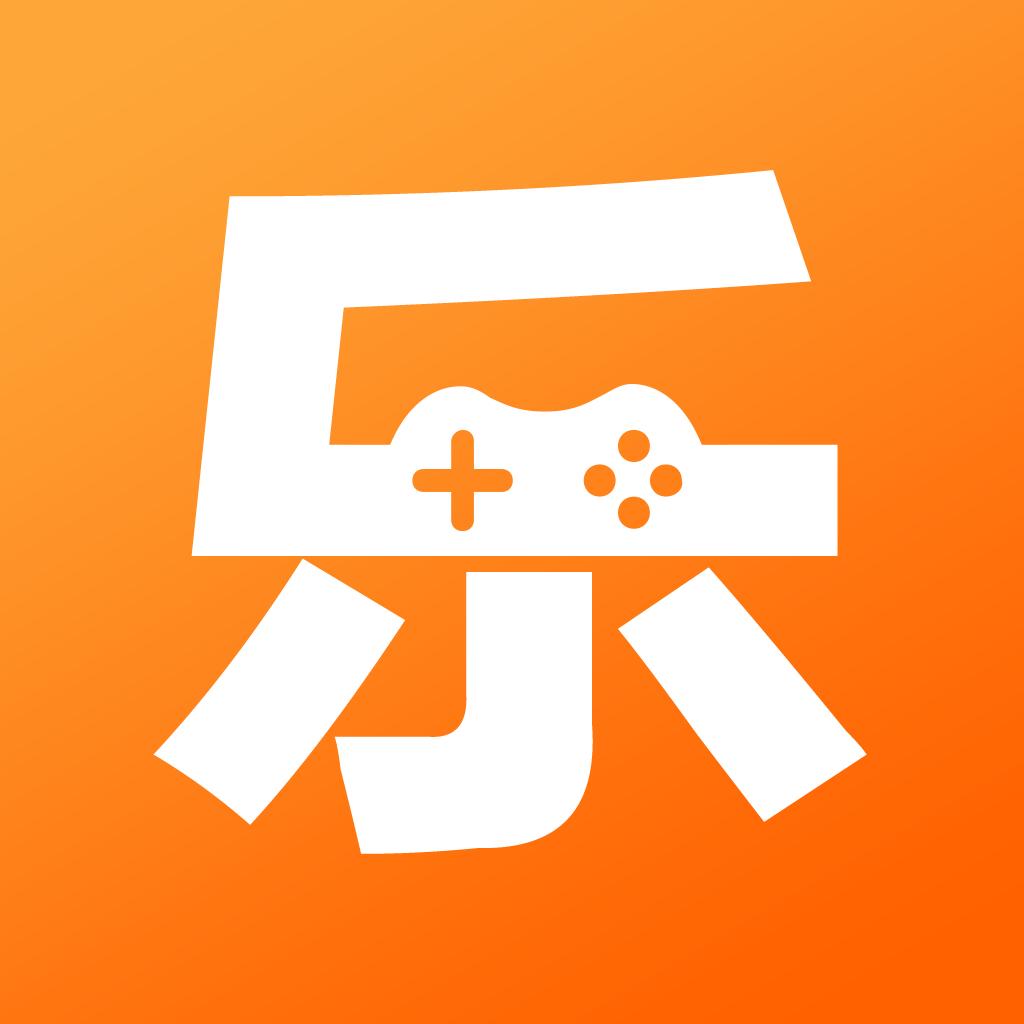 乐乐游戏盒2020年官方正式版v2.0最新版