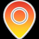 手机号码定位找人app实时位置版v1.0安卓版