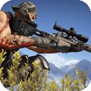 和平精英自瞄锁头挂免费ios防封号最新版v2.0.1最新版
