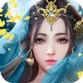 幻剑天尊决手游v1.0安卓版