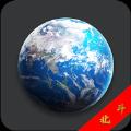 北斗专业导航手机官方免费版v1.2.1