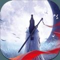 剑道寻仙手游v1.0安卓版