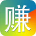 凯泽鑫奖励红包appv1.0安卓版