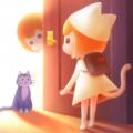 流浪猫门2免费版v1.0.1安卓版