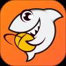 斗虎app官方版v1.0安卓版