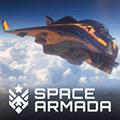 太空舰队安卓无限金币版