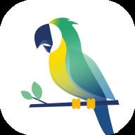 鹦鹉快讯app官方版v1.0.0赚钱版