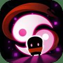 元气骑士2.7.3版本无敌版全无限下载