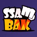 SSAMBAK手游中文版官方安卓版v1.0.12中文版