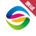 顺意办app政务服务平台v1.0.4安卓版