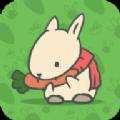 月兔冒险Tsuki汉化破解完整版下载v1.1.10