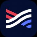 抖音学浪app官方版v2.3.0安卓版