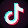 抖音短视频在线听全曲appv12.2.0安