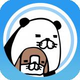 熊猫和狗免费版v1.0.0