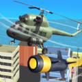 天天战机赢话费游戏红包版v1.0红包版