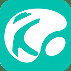 酷酷跑游戏盒最新破解版v9.9.4最新版