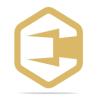 雷电助手分身虚拟定位工具v2.5.4安卓版